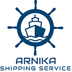 Arnika Shipping Service